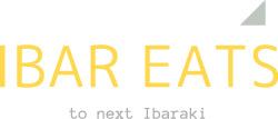 IBAR EATS